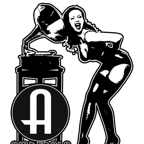 Amberola's avatar