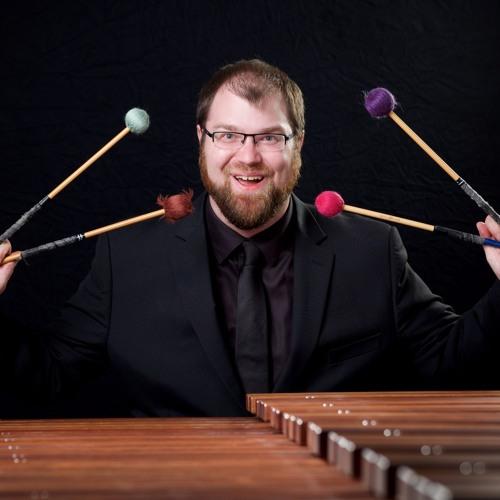 MikeNeumeyer's avatar
