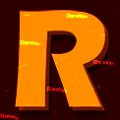 Randope.com's avatar
