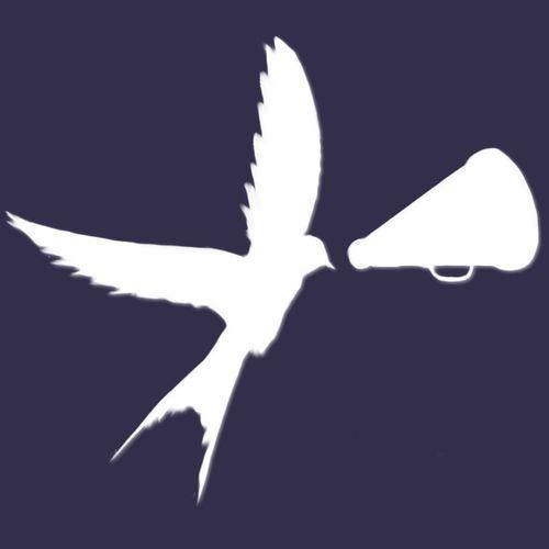 Collegium Management's avatar