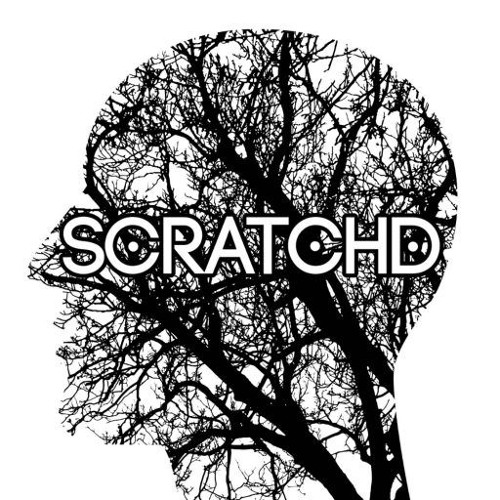 ScratchdPodcast's avatar