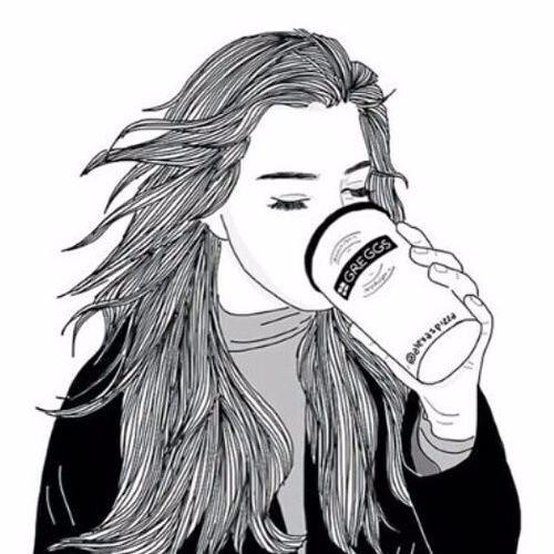 wangha's avatar
