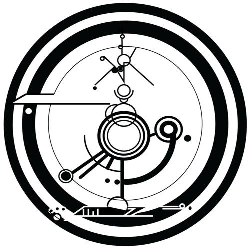 D.A.E.'s avatar