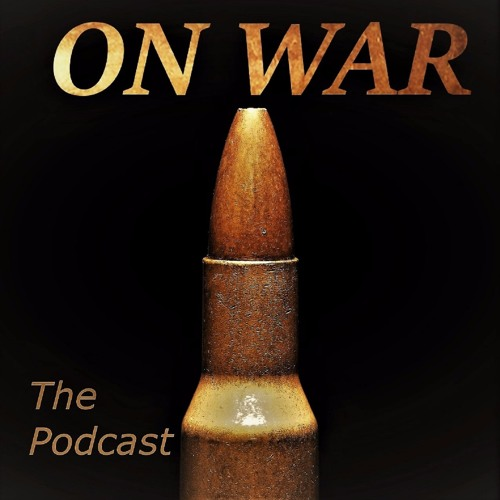 On War Podcast's avatar