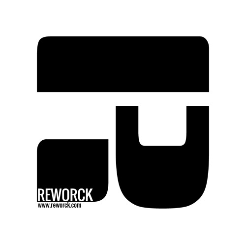 REWORCK's avatar