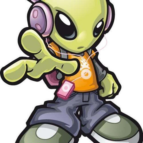 _dejee_'s avatar