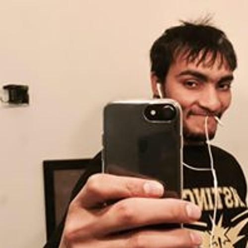 Prince Sharma's avatar