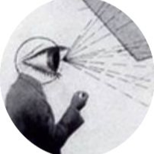 ⠠⠍⠥⠎⠊⠉ ⠠⠊⠎ ⠠⠞⠓⠑ ⠠⠁⠝⠎⠺⠑⠗ / user677573474 /'s avatar