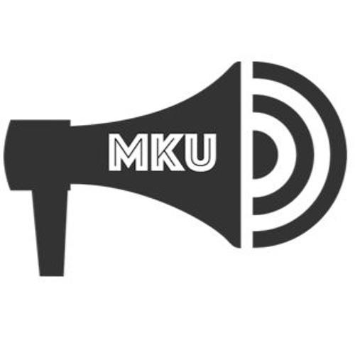 MKUltramegaphone's avatar