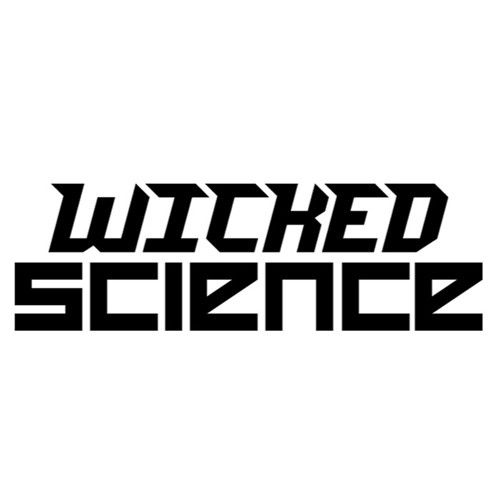 WICKED SCIENCE's avatar