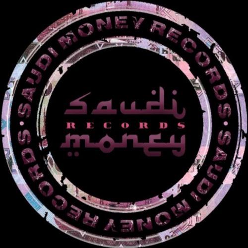 Saudi Money Records's avatar