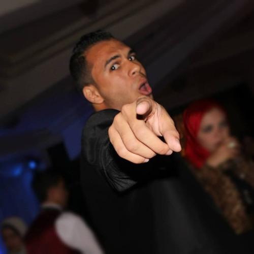 Mohamed Mahmoud ^_^'s avatar