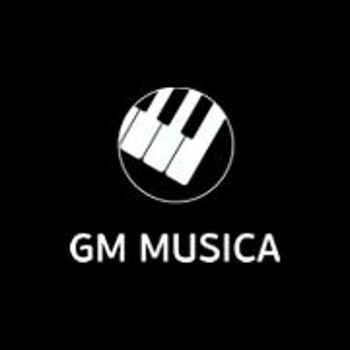 GM Música's avatar