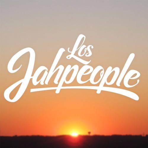 Jahpeople Reggae's avatar