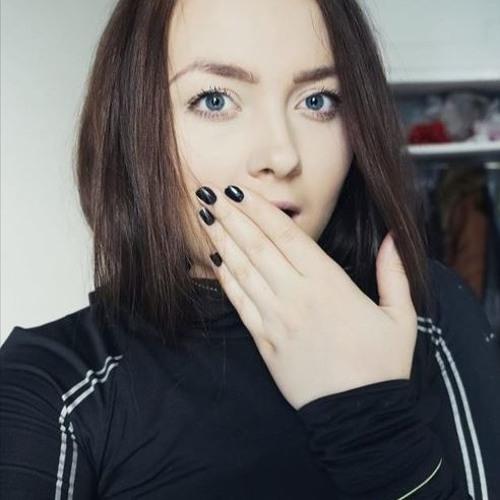 Jo Di's avatar