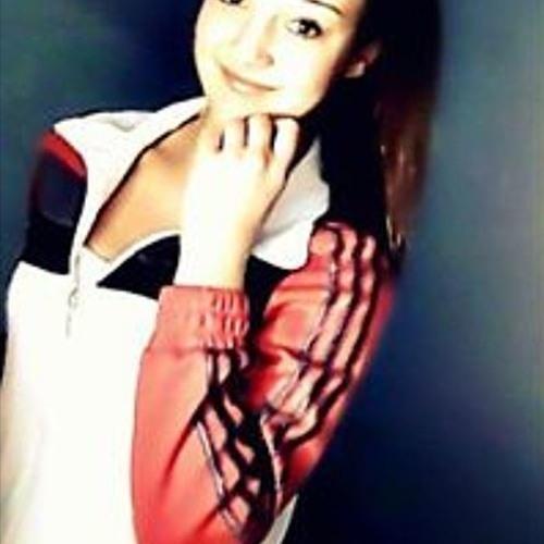 Elouise99's avatar