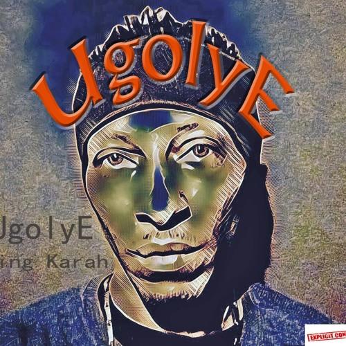 UgolyE's avatar