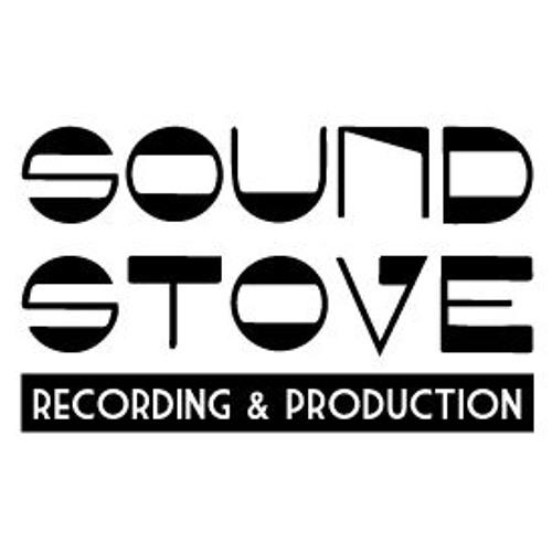 Sound Stove's avatar