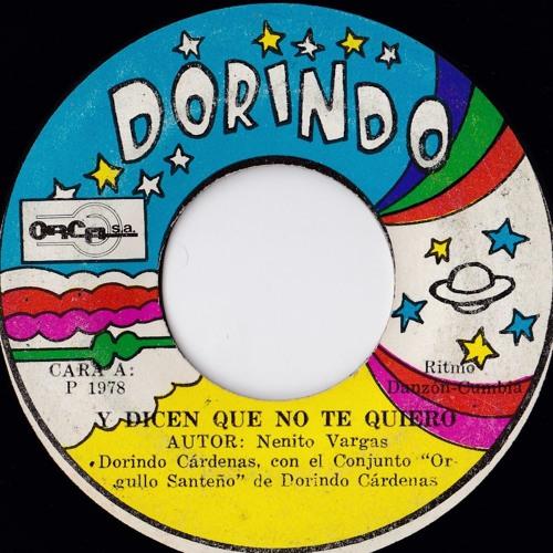 Coleccionistas Tipicos de Panamá's avatar