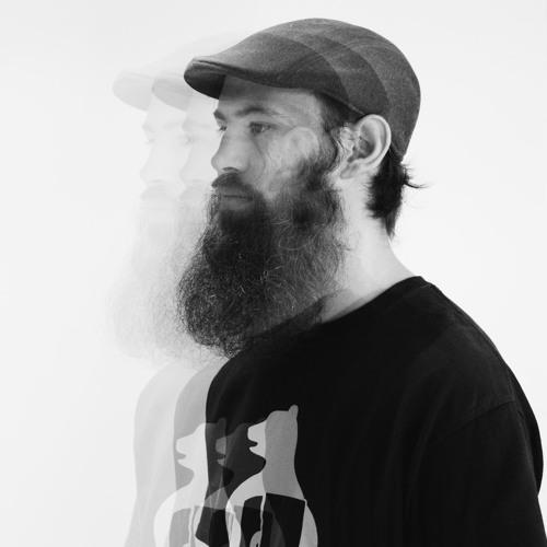 TehSynes's avatar