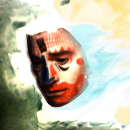 Supafly Arturo's avatar