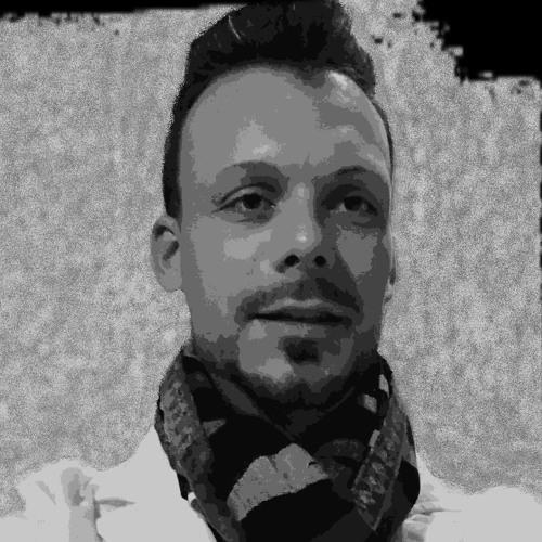 Silvio Hübner's avatar