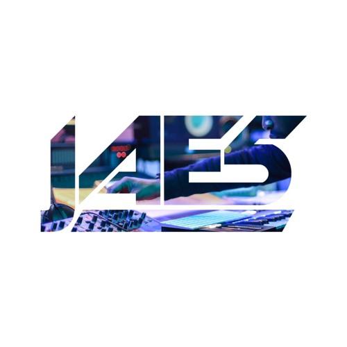 Jae5's avatar