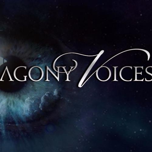 Agony Voices's avatar