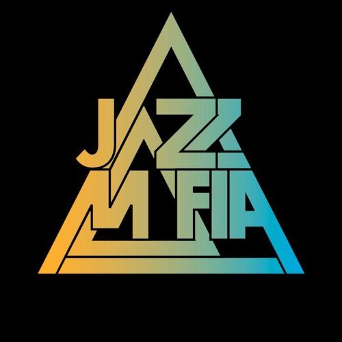 Jazz Mafia's avatar