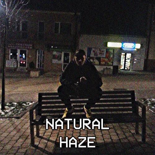 NATURAL HAZE's avatar