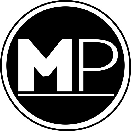 Mission Point's avatar