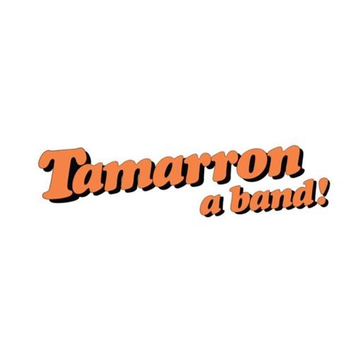 Tamarron's avatar