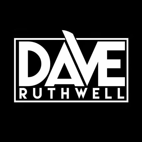 Dave Ruthwell Diaries's avatar