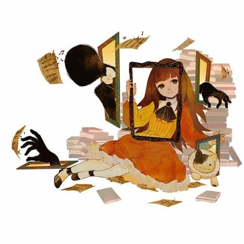 Raspberry Tea's avatar