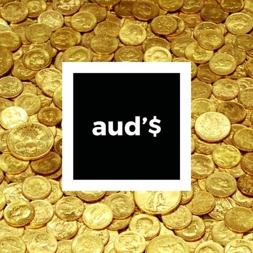 AUD'$'s avatar