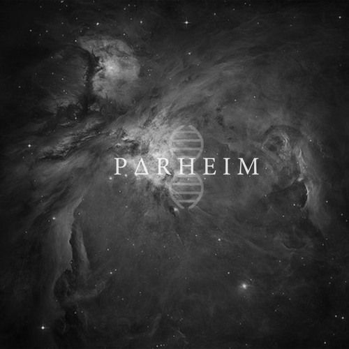 Parheim's avatar