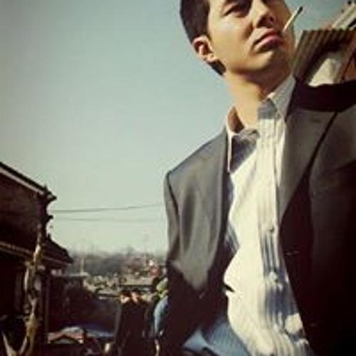 张庭's avatar