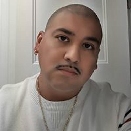 Roberto Ruiz Jr.'s avatar
