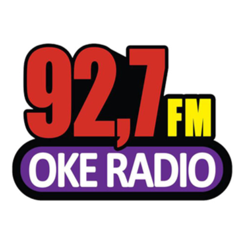 Bisik Bisik Tetangga Elvy Sukaesih By Oke Radio Nganjuk Fm On Soundcloud Hear The World S Sounds