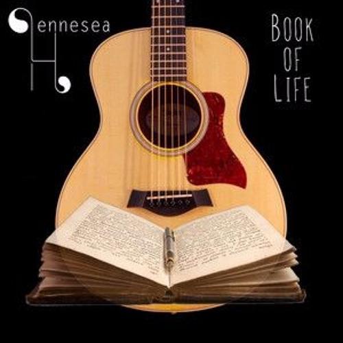 Hennesea's avatar
