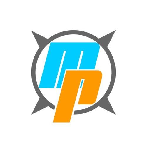 MusikPool's avatar