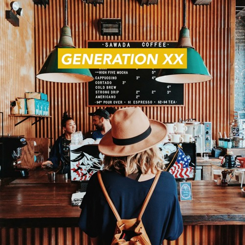 generationxx.podcast's avatar