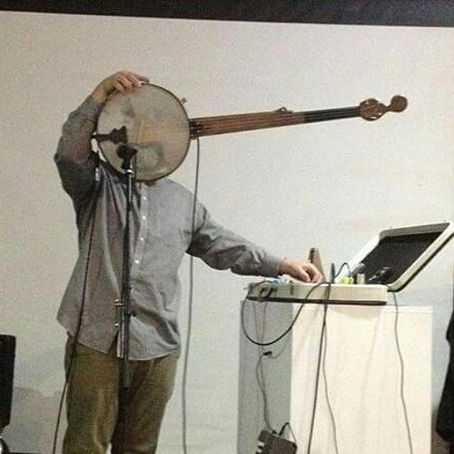2017-03-19 Infinity at Daiso (Community Band)