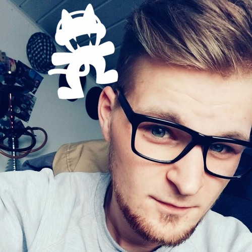 Jean Jeffré [MONSTERCAT] [JPJ]'s avatar