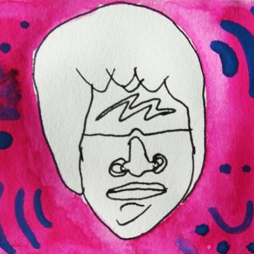 165°C Records's avatar