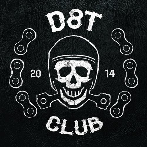 -------- D8T --------'s avatar