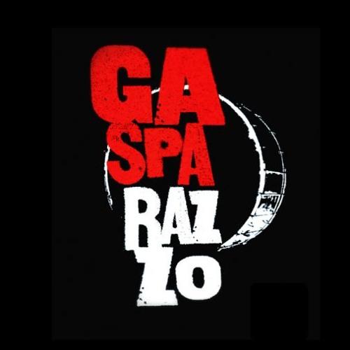 Gasparazzo bandabastarda's avatar