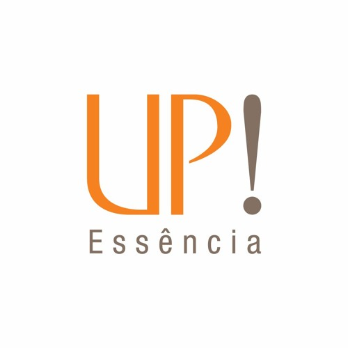 UP! Essência's avatar