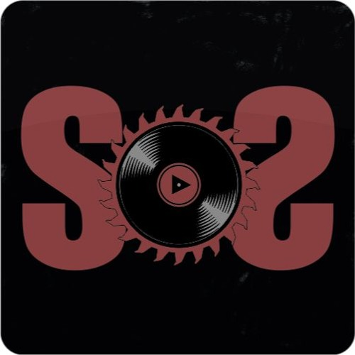 Sense of Sound Records's avatar