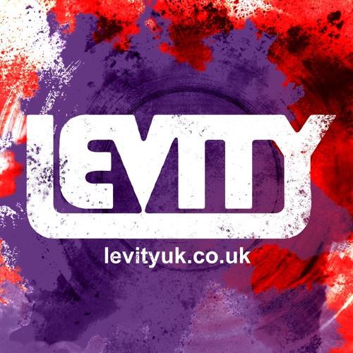 Levity's avatar